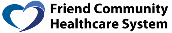 Friend Community Healthcare System - Friend, Nebraska